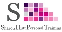 Sharon Hutt Personal Trainer & Fitness Instructor